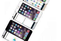 iphone / iphone