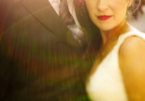 Sebastiani Winery Weddings, Sonoma / Sonoma Valley Wedding & Event Venue. Sebastiani Winery. Vineyard Winery Wedding flowers, Ceremony, Receptions, Weddings, Corporate Events. Fleurs de France. Sonoma Napa Wedding Florist & Event Design. Wine Country Weddings. Personalized service, stress-free events. Destination Weddings. LGBT Friendly. www.fleursfrance.com