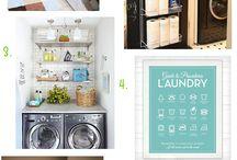 ##Organizar, super tips!!