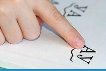 Dyslexia & Language Disorders