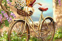 ποδηλα