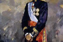 R. Macarron