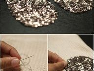 DIY / diy_crafts