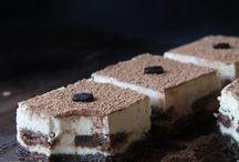 Raw kake