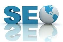 Ignite SEO / It is our mission at HorseHeadTech to provide our customers with high quality internet Marketing services at meet their budget.