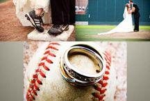 Wedding Ideas / by Cathy Luckie