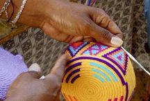 tapestry croche