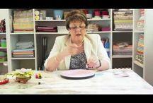 Sue Daley tutorials