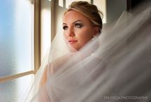 Make-up / by Wedding Planner & Guide