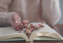Books & magazines ♥•♫•♫♥