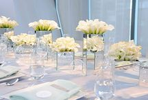An elegant affair / Class,style ,elegance with a little bling / by Pincurls & Paint