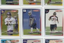 Sports & Outdoors - Sports Collectibles