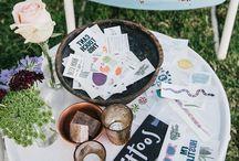 wedding idee