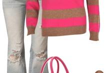 Colors combinations. !!!!!