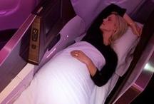 Virgin Atlantic First Class / virgin atlantic airlines first class,virgin airlines first class