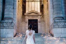 Stunning Wedding Photography