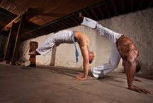 Capoeira / capoeira pictures