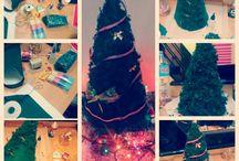 #pines#temporada