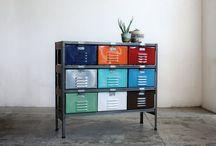 prop & furniture