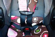 Shoulder Straps / Project your child's tender skin around their face and neck with Minky or flannel shoulder straps.You also have the choice of double Minky. / by Peek-a-Boo Covers (Car Seat Canopy)