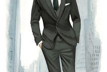 sketches moda