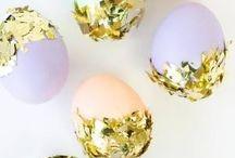 ντεκορ αυγου