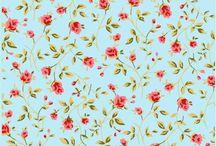 Pattern / Wallpaper