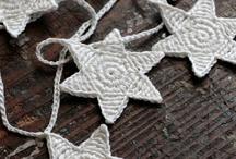 tricot + crochets