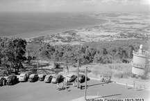 Historic Mornington Peninsula