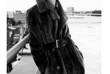 Campaign - Kabáty a bundy