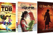 BLOG MICHELLE RAMOS / Noticias Pessoais, Cristianismo, Literatura, Cinema e Quadrinhos.