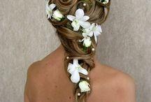 Wedding Ideas / by Miriel Mercado