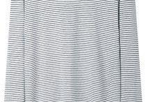 CLOTHE$$$$ / by Mahalie Boucher