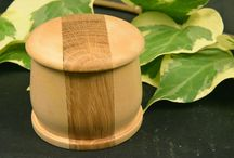 SimosWoodturns Fine woodturned creations
