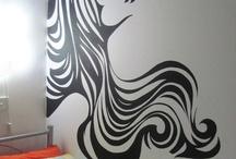 murals / by Lynda Moore