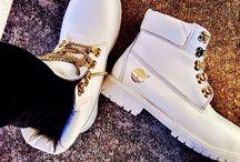 lulu  chaussures ❤️