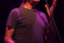 Φίλιππος Πλιάτσικας - Γιάννης Μηλιώκας - 27/7 - Φεστιβάλ Αμαρουσίου 2015