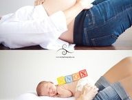 Photo ideas I love! / by Melissa Stone
