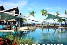hotels resort