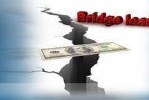 Bridging Loan / Bridging Loan @ www.calhardmoney.com