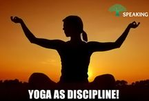 Yoga & Meditation / Articles related to yoga & Meditation, with image descriptions to help you through difficulties & learn lessons related to Yoga & meditation.