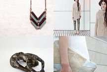 cool finds for her / awesome finds for her from etsy