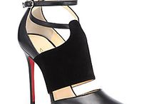 Shoes / High Heels, Pumps, Sandals, Boots, Ballet Flats, Sneakers & Athletic, Wedges, Slippers, Clogs & Mules