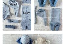 DIY & crafts: Sewing
