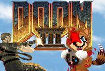 DOOM III (1995)