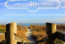 Hilton Head Island Beauty