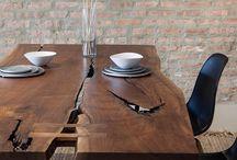 столы слебы