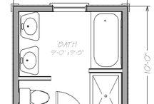 Hjem / design