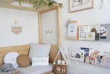 Noa room