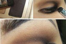 Make up en verzorging
